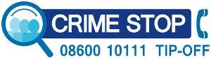 crimestop logo